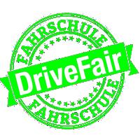 Fahrschule DRIVEFAIR Heikendorf logo